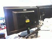 DIGITREX Flat Panel Television LED24T7TEH
